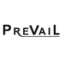 PREVAIL""