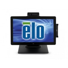 Сенсорный монитор Elo 1502L Projected Capacitive HD, Zero Bezel